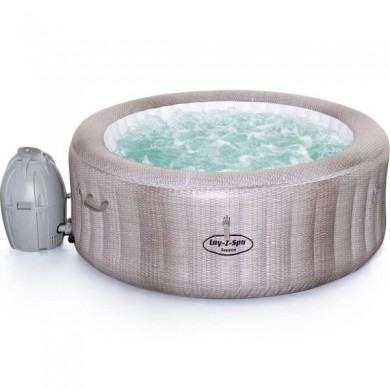 Lay Z Spa Cancun Inflatable Hot Tub