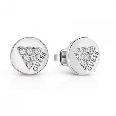 Guess Earrings Women Icons Ube83098