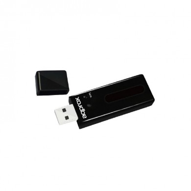 Approx - Appusb1200 Wlan 1200Mbit / S Network Adapter And Card