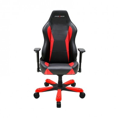 DXRacer - OH/WY0/NR Chair of office and computer