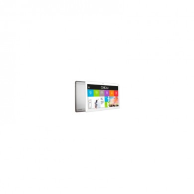 Billow - X104S 3G 4G 16Gb Silver. White Tablet