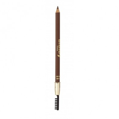 Sisley Phyto-Perfect Brows Brow 2 Chestnut