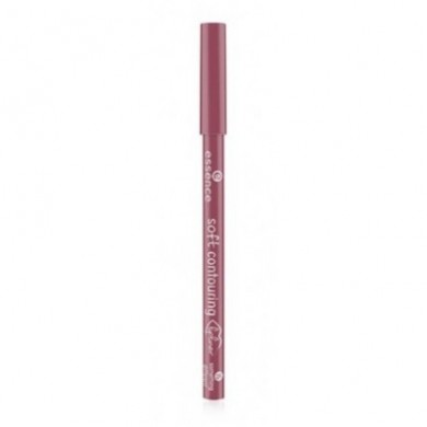 Soft Essence Lip Contouring 15 Something Different