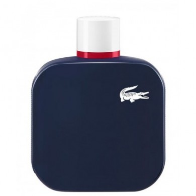 Lacoste L12.12 French Panache For HIM EDT 100 ML