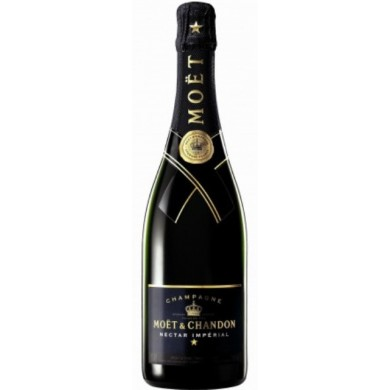 Néctar Imperial Moët & Chandon